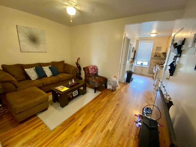 3 Bedrooms, Greenwood Heights Rental in NYC for $3,000 - Photo 1