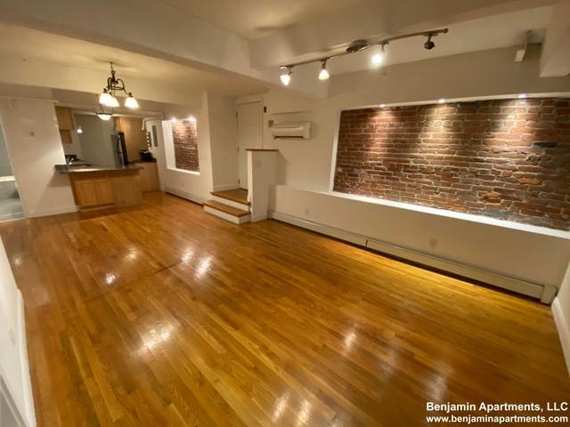 Studio, Columbus Rental in Boston, MA for $2,400 - Photo 1