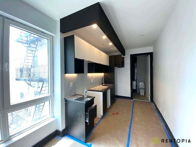 3 Bedrooms, East Williamsburg Rental in NYC for $3,876 - Photo 2