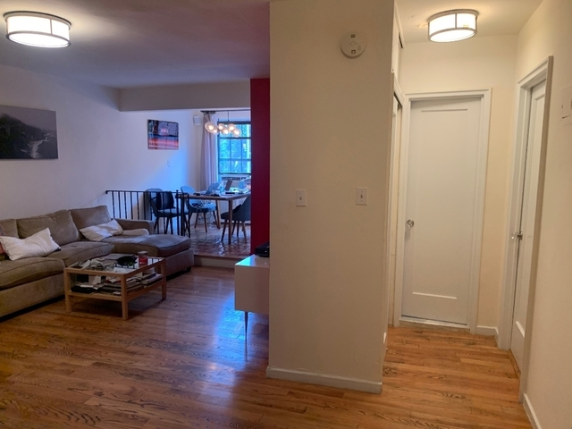 1 Bedroom, West Village Rental in NYC for $4,075 - Photo 1