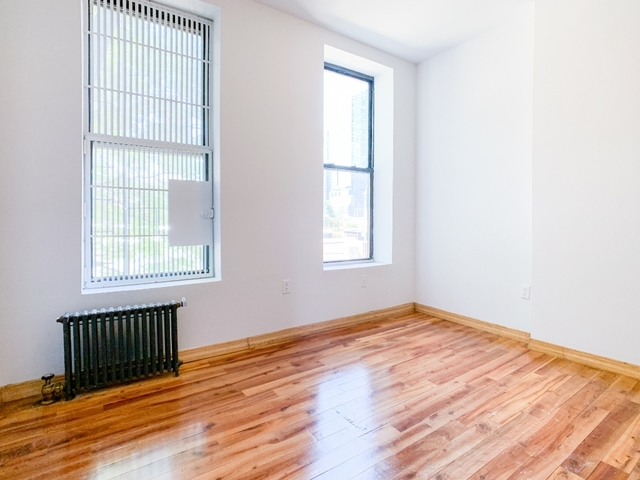2 Bedrooms, Hell's Kitchen Rental in NYC for $2,180 - Photo 2