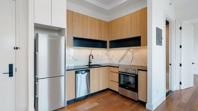 2 Bedrooms, Greenpoint Rental in NYC for $3,166 - Photo 2