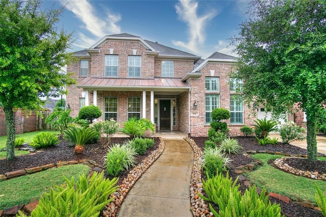 4 Bedrooms, Sugar Land Rental in Houston for $3,950 - Photo 2