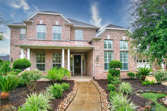 4 Bedrooms, Sugar Land Rental in Houston for $3,950 - Photo 1