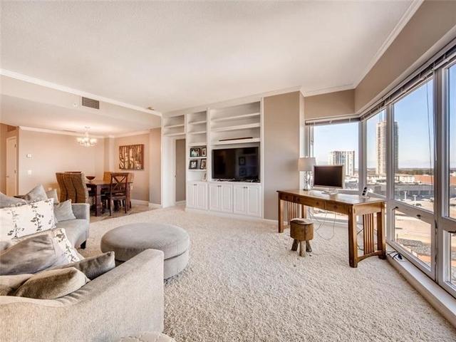 2 Bedrooms, Buckhead Heights Rental in Atlanta, GA for $2,350 - Photo 2