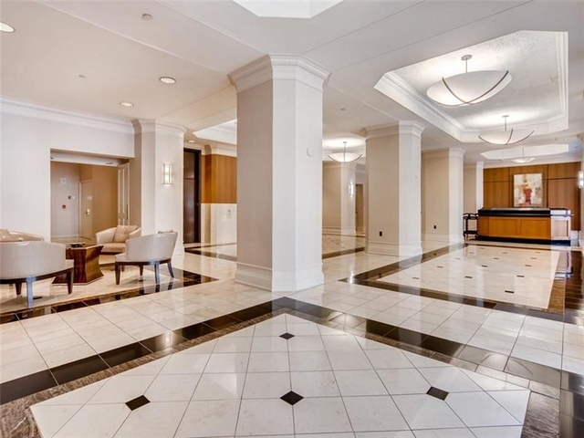 2 Bedrooms, Buckhead Heights Rental in Atlanta, GA for $2,350 - Photo 1