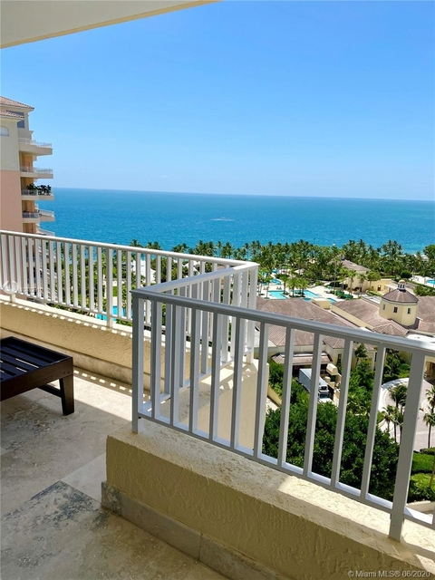 3 Bedrooms, Tropical Isle Homes East Rental in Miami, FL for $12,000 - Photo 2