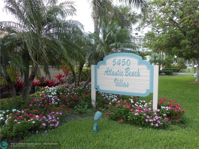 2 Bedrooms, Lauderdale-by-the-Sea Rental in Miami, FL for $2,400 - Photo 2