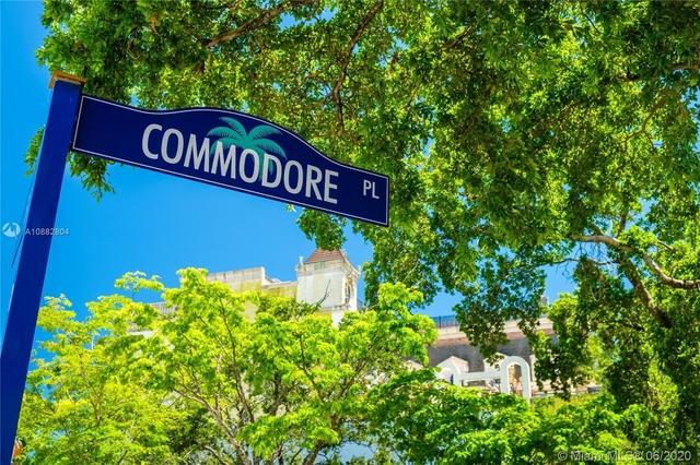 2 Bedrooms, Northeast Coconut Grove Rental in Miami, FL for $3,100 - Photo 1