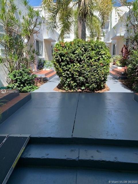 2 Bedrooms, Flamingo - Lummus Rental in Miami, FL for $1,950 - Photo 2