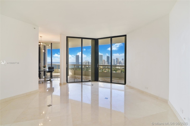 2 Bedrooms, Biscayne Yacht & Country Club Rental in Miami, FL for $3,650 - Photo 2