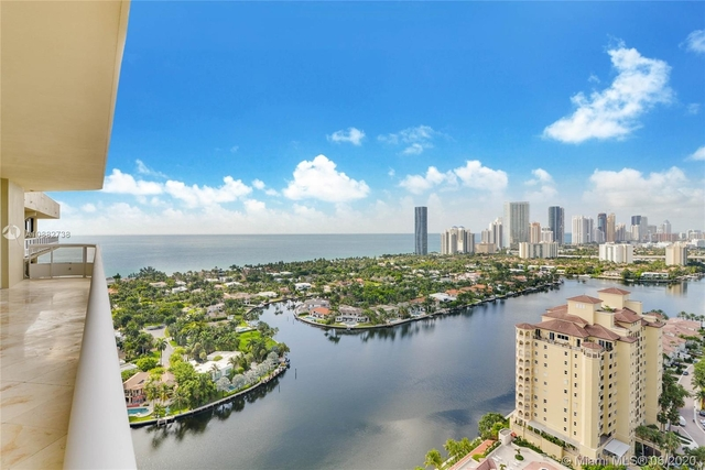 2 Bedrooms, Biscayne Yacht & Country Club Rental in Miami, FL for $3,650 - Photo 1