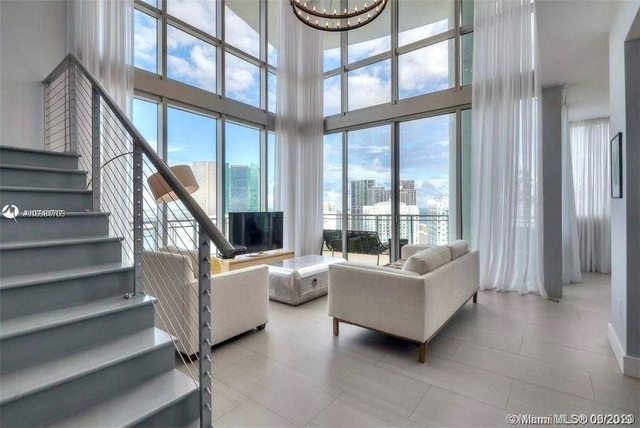 3 Bedrooms, River Front West Rental in Miami, FL for $18,000 - Photo 1