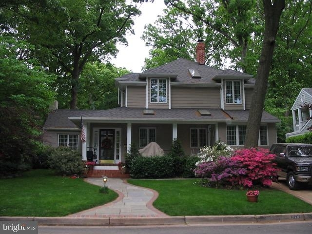 3 Bedrooms, Beverly Hills Rental in Washington, DC for $4,800 - Photo 1