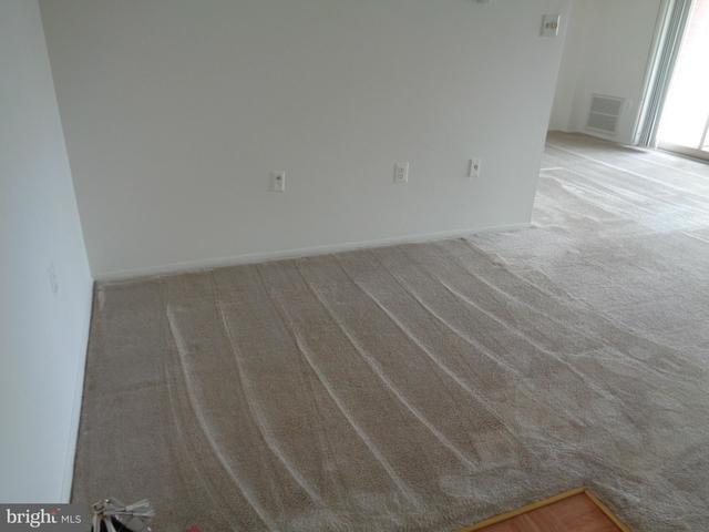 1 Bedroom, Wapleton Condominiums Rental in Washington, DC for $1,400 - Photo 2