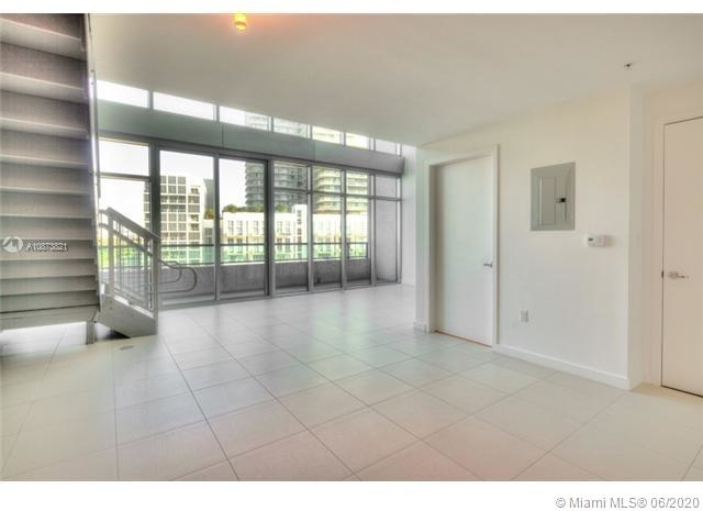 1 Bedroom, Midtown Miami Rental in Miami, FL for $2,800 - Photo 2