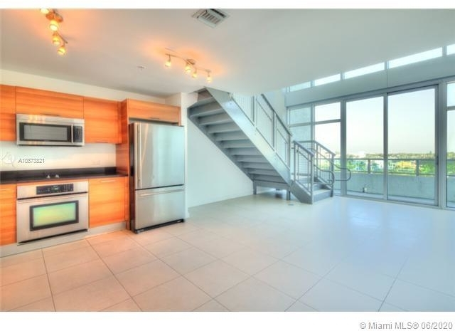 1 Bedroom, Midtown Miami Rental in Miami, FL for $2,800 - Photo 1