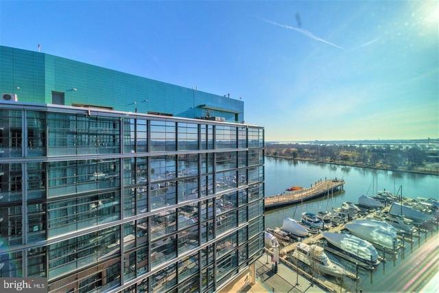 Studio, Southwest - Waterfront Rental in Washington, DC for $2,400 - Photo 1