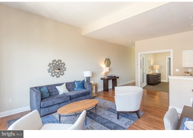 2 Bedrooms, Avenue of the Arts North Rental in Philadelphia, PA for $2,070 - Photo 2
