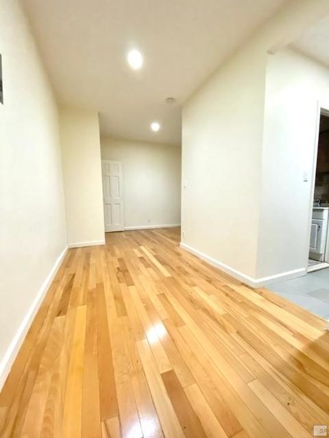 Studio, SoHo Rental in NYC for $2,200 - Photo 1