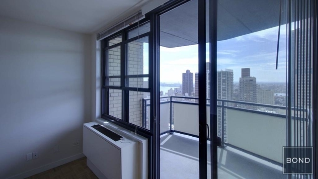 2 Bedrooms, Yorkville Rental in NYC for $5,465 - Photo 2