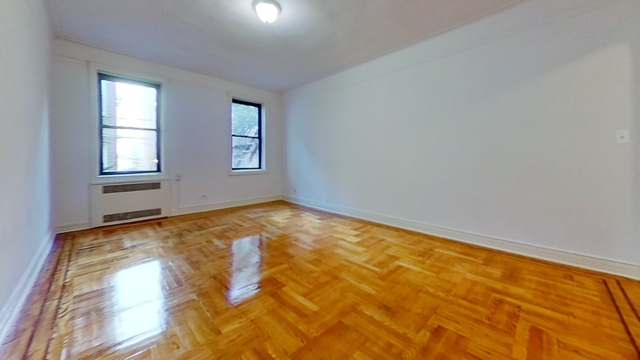 1 Bedroom, Sunnyside Rental in NYC for $2,335 - Photo 1
