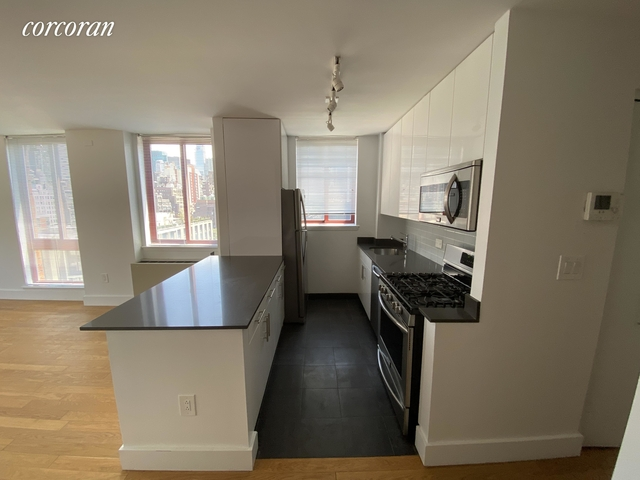 1 Bedroom, Hell's Kitchen Rental in NYC for $3,204 - Photo 1