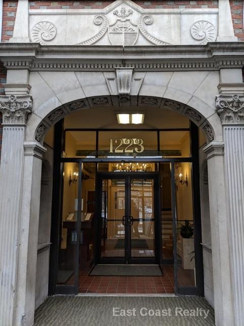 2 Bedrooms, Coolidge Corner Rental in Boston, MA for $2,855 - Photo 2