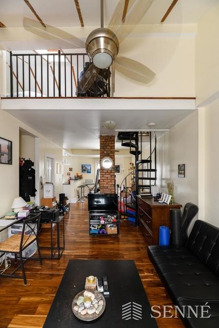 1 Bedroom, Cambridgeport Rental in Boston, MA for $2,600 - Photo 2