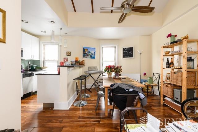 1 Bedroom, Cambridgeport Rental in Boston, MA for $2,600 - Photo 1