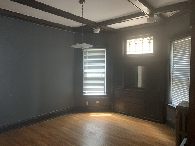3 Bedrooms, Uptown Rental in Chicago, IL for $1,600 - Photo 1