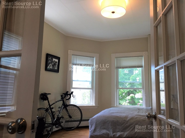 2 Bedrooms, Spring Hill Rental in Boston, MA for $2,800 - Photo 1