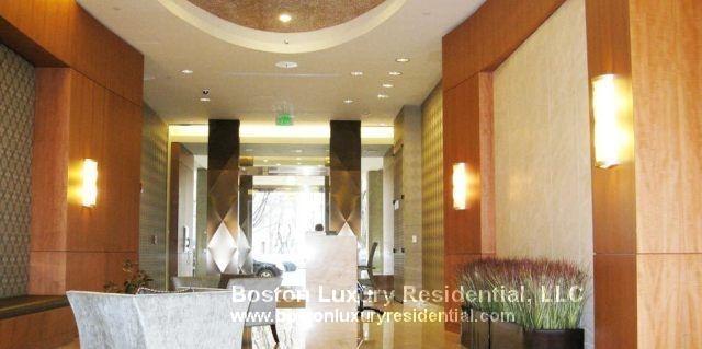 1 Bedroom, Fenway Rental in Boston, MA for $3,275 - Photo 1