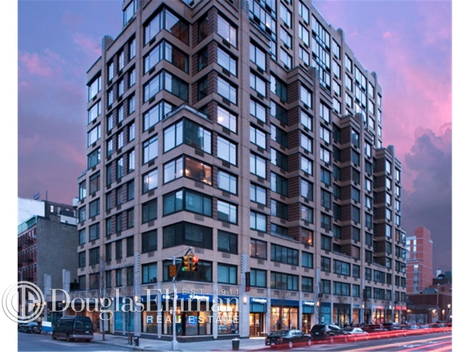 Studio, Chelsea Rental in NYC for $4,225 - Photo 1