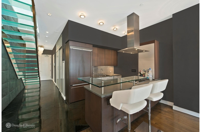 1 Bedroom, NoMad Rental in NYC for $8,995 - Photo 1