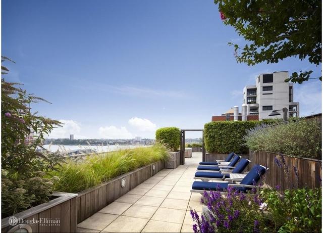 Studio, Chelsea Rental in NYC for $3,850 - Photo 2