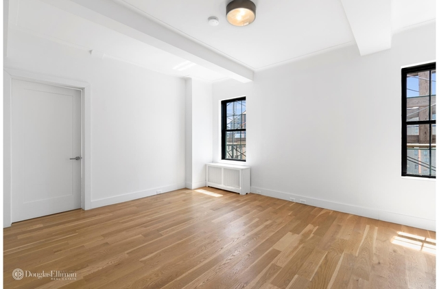 1 Bedroom, Lenox Hill Rental in NYC for $5,750 - Photo 2