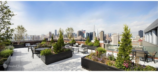 2 Bedrooms, Roosevelt Island Rental in NYC for $5,360 - Photo 2