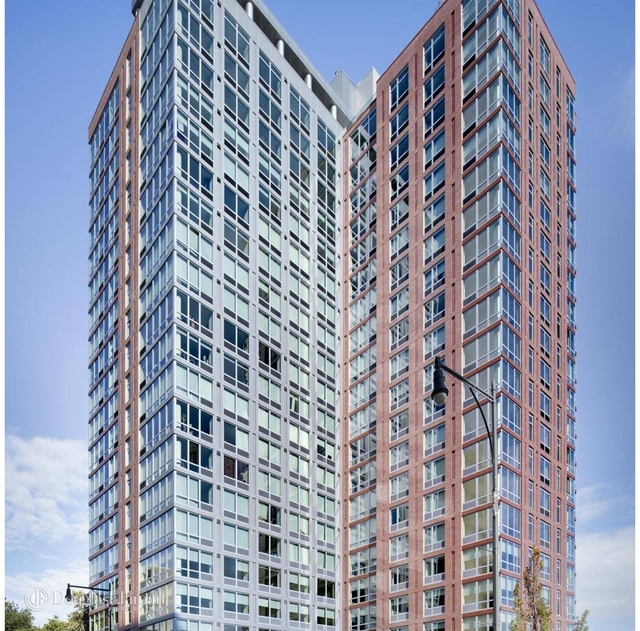 2 Bedrooms, Roosevelt Island Rental in NYC for $5,360 - Photo 1
