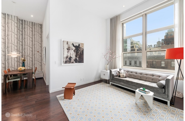 3 Bedrooms, Carnegie Hill Rental in NYC for $9,975 - Photo 1