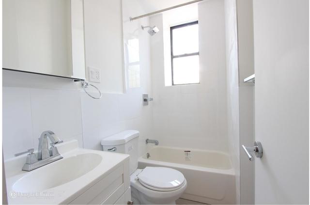 3 Bedrooms, Kensington Rental in NYC for $2,538 - Photo 2