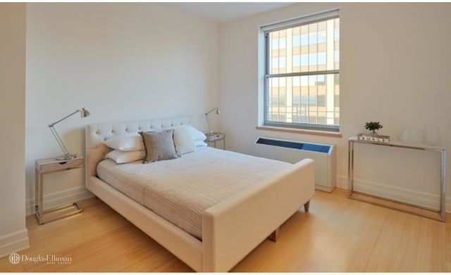 2 Bedrooms, Downtown Brooklyn Rental in NYC for $5,363 - Photo 1