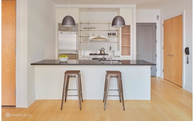 2 Bedrooms, Downtown Brooklyn Rental in NYC for $5,404 - Photo 2