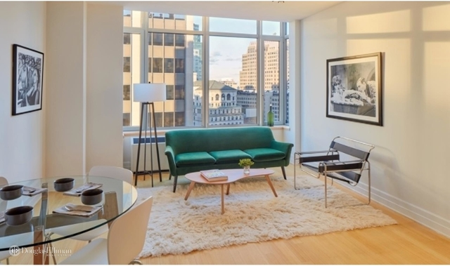 2 Bedrooms, Downtown Brooklyn Rental in NYC for $5,404 - Photo 1