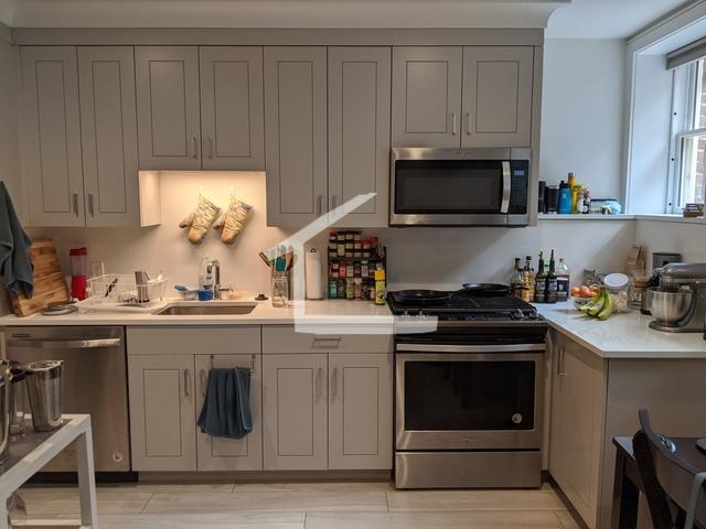 1 Bedroom, Beacon Hill Rental in Boston, MA for $2,950 - Photo 2