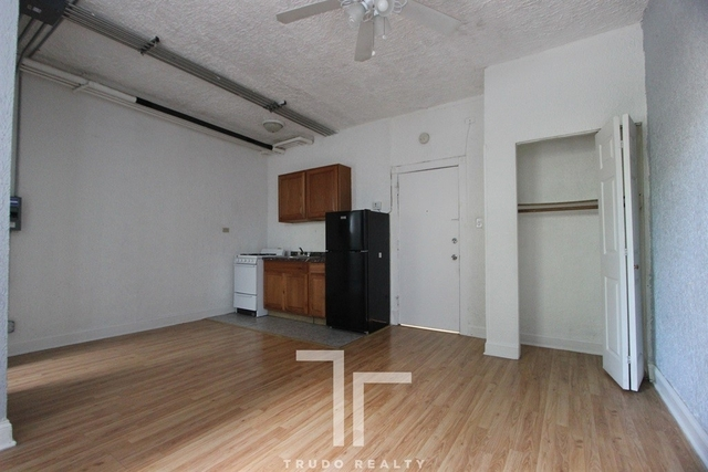 Studio, Sheridan Park Rental in Chicago, IL for $825 - Photo 1