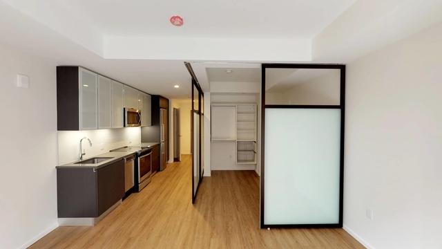Studio, Shawmut Rental in Boston, MA for $2,954 - Photo 2