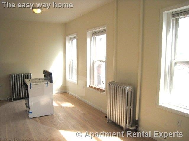 1 Bedroom, Prospect Hill Rental in Boston, MA for $1,675 - Photo 1