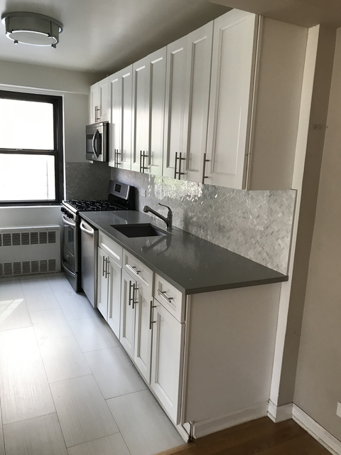 3 Bedrooms, Yorkville Rental in NYC for $6,333 - Photo 1