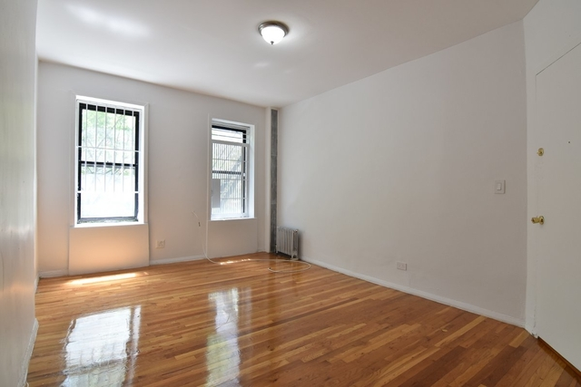 Studio, Manhattan Valley Rental in NYC for $2,100 - Photo 1